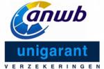 unigarant-anwb-logo-1