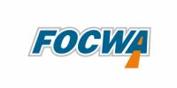 logo_Focwa-e1544101354593